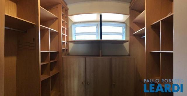 Casa à venda com 3 dormitórios em San diego park, Cotia cod:588521 - Foto 14