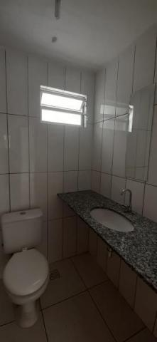 Apartamento para Venda em Teresina, CRISTO REI, 2 dormitórios, 1 banheiro, 1 vaga - Foto 10