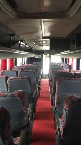 Ônibus Campione O-400 - Foto 8