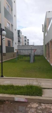 Apartamento para Venda em Teresina, CRISTO REI, 2 dormitórios, 1 banheiro, 1 vaga - Foto 14