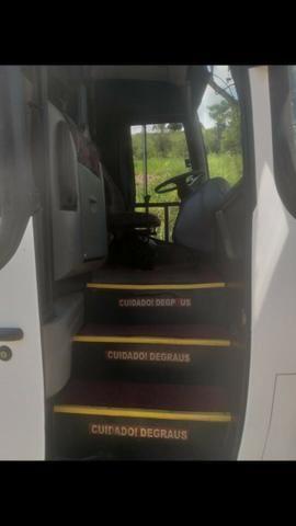 Ônibus Campione O-400 - Foto 5