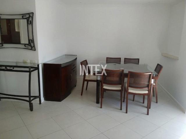 Apartamento para Alugar, Icaraí 2 Qts 2 vagas (21) 3619-7499 ou Whatsapp - Foto 5