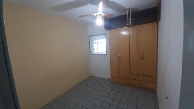 Casa Ampla 4 Quartos e 4 vagas de garagem - Contato Felipe Leão - *78 - Foto 5