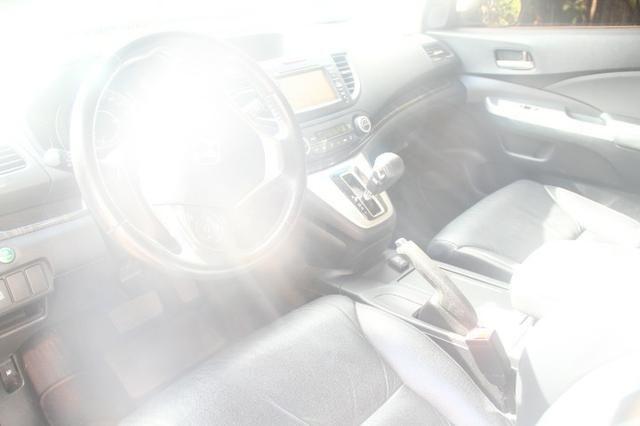 Honda Crv ELX - Foto 3
