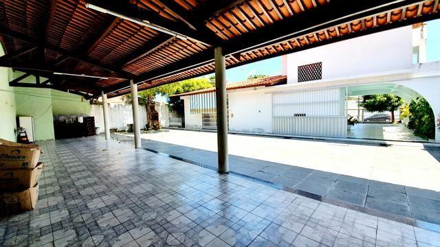 Casa Ponto para aluguel comercial na Parquelândia | 750m² de área total - Foto 9