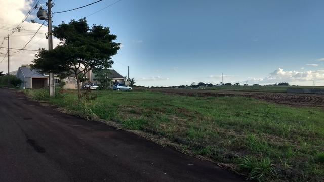 Terreno JD Imperial II em Floresta-PR - Foto 2