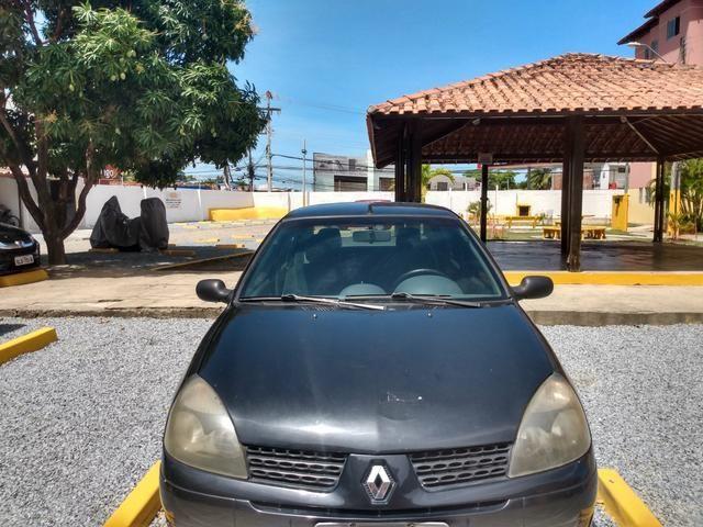 Vendo carro completo 1.6 ZAP * - Foto 5