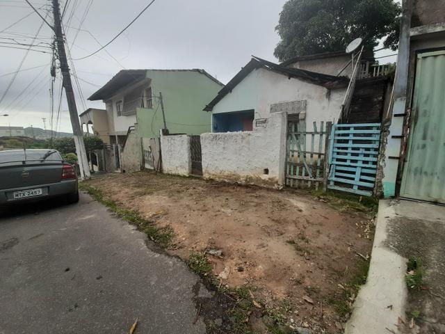 Barato:Casa de conjunto e Lote de 250mts, prox Ok Supermercados - Foto 2