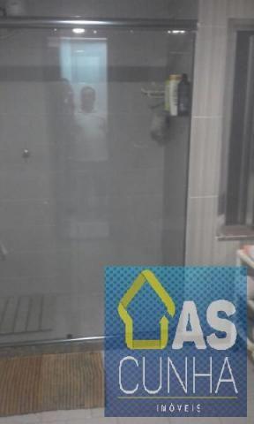Apartamento para Venda em Araruama, Iguabinha, 2 dormitórios, 2 banheiros - Foto 9