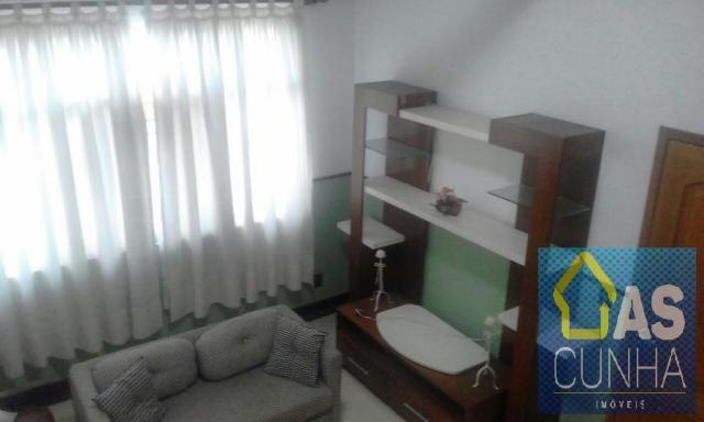 Apartamento para Venda em Araruama, Iguabinha, 2 dormitórios, 2 banheiros