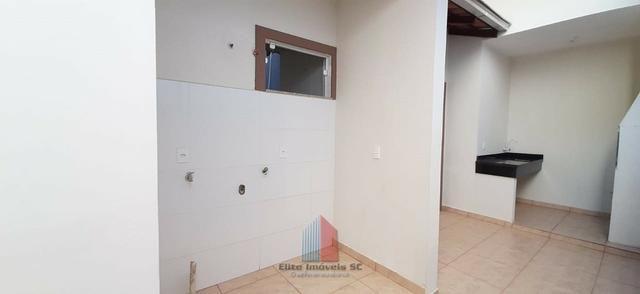 Casa Geminada no Parque Guarani - Foto 7