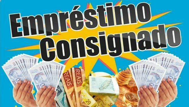 Banco BMG Contrata Vendedores - Foto 2