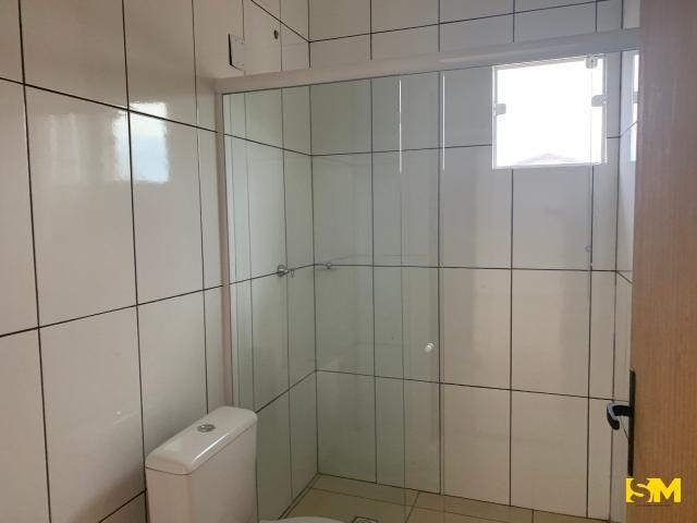 Casa para alugar com 2 dormitórios em Itinga, Araquari cod:SM34 - Foto 12