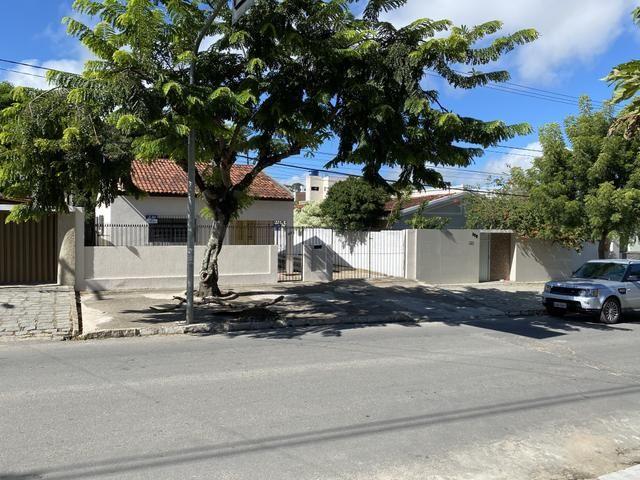 Casa no Heliópolis VENDE OU ALUGO! - Foto 2