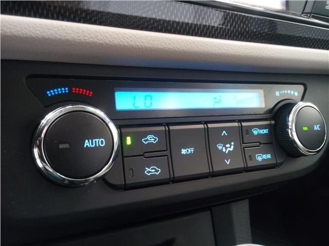 Toyota Corolla 2.0 xei 16v flex 4p automático - Foto 15