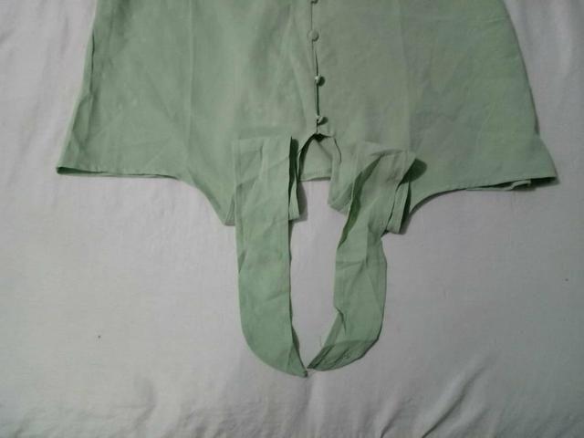 Vendo roupa masculina e feminina - Foto 2