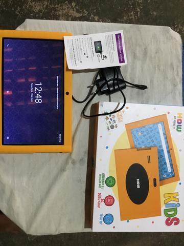 Tablet - Foto 6