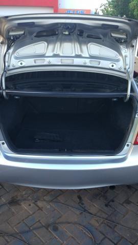 Civic 2010 automático - Foto 20