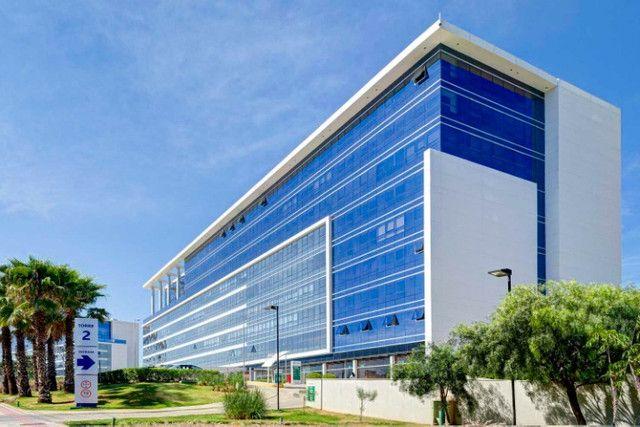 Salas comerciais Triple A em Belo Horizonte, MG - Financiamento Direto!!! - Foto 2