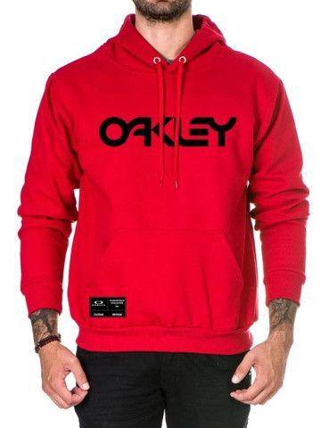 Oakley - Foto 6
