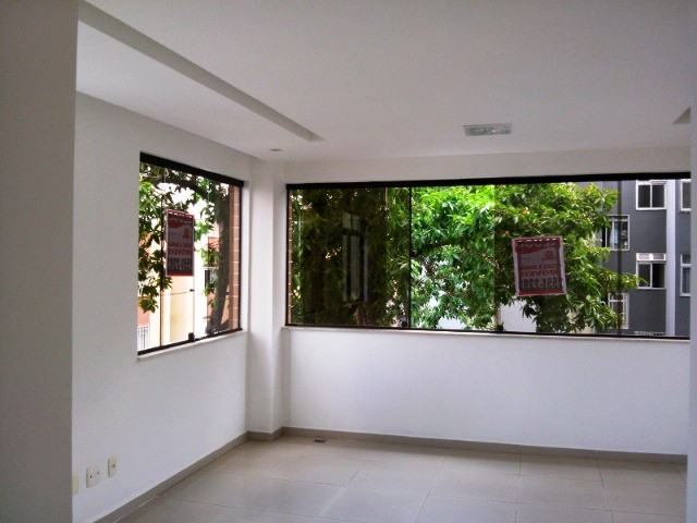 Apartamento de 3 Quartos - Suíte - Duas Vagas // Padre Eustáquio - BH - Foto 2