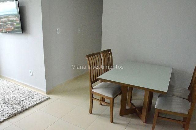 Apartamento para Locação Córdoba - Foto 10