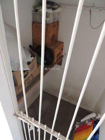Casa térrea em ótima localização, contendo 3 dormitórios sendo 01 suíte - Foto 6