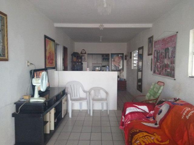 Vende Casa Sucupira - Foto 18