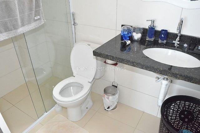 Apartamento para Locação Córdoba - Foto 3