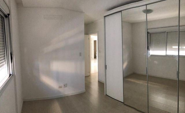 Apartamento venda e aluga - Foto 9