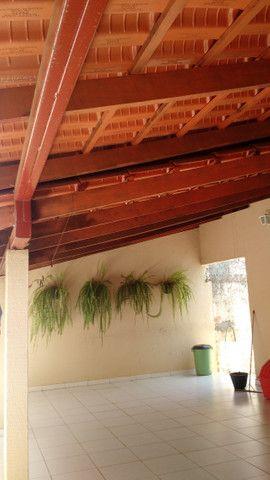Casa 4q sendo 2 suites proximo ao tatico Garavelo - Foto 10