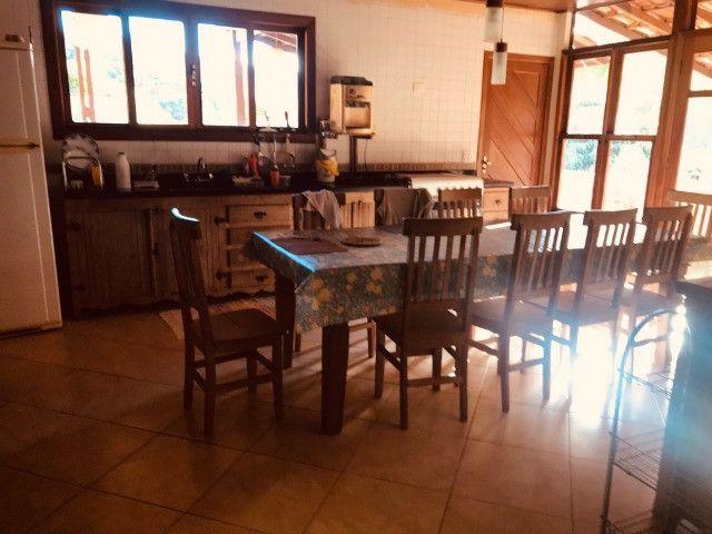 Marechal Floriano, Condomínio a 10 km da cidade - Foto 3