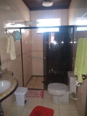 Linda mansão no centro de Castanhao por 1.800.000,00 - Foto 2