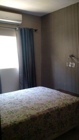 Casa 4q sendo 2 suites proximo ao tatico Garavelo - Foto 5
