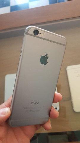 IPhone 6G 16G - Foto 6