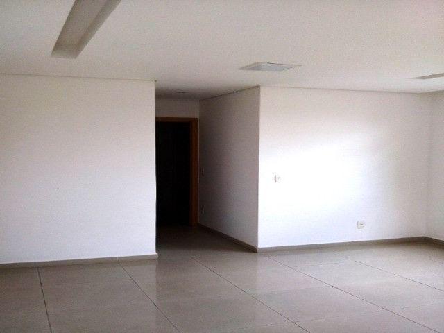 Apartamento de 3 Quartos - Suíte - Duas Vagas // Padre Eustáquio - BH - Foto 3