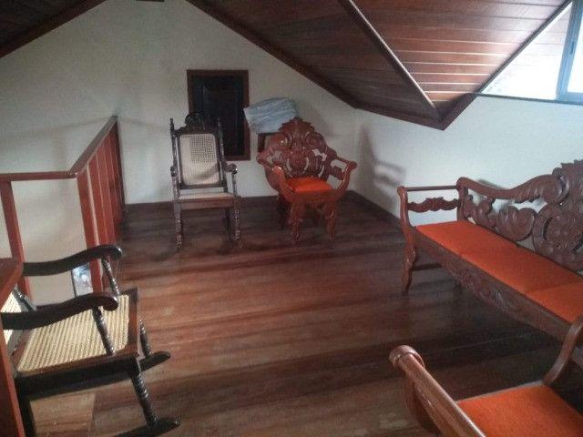 Linda mansão no centro de Castanhao por 1.800.000,00 - Foto 20