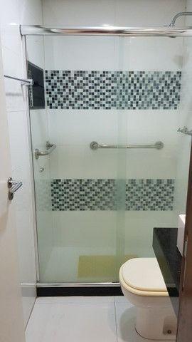 Apartamento na Barra da Tijuca, 3 Quartos, 1 Suíte, 152 m², 2 Aptos por Andar - Foto 15