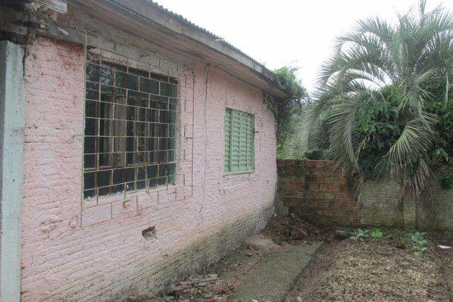 Casa em Viamão / Jari - Foto 4