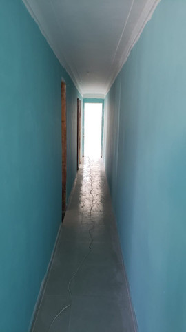 Linda casa em Itaipuaçú com 3 quartos sendo um com suíte! - Foto 3