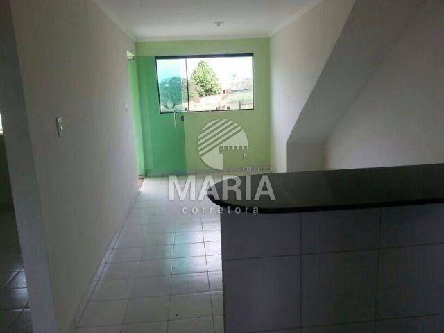 Apartamento em gravatá/ Ref:2897 - Foto 6