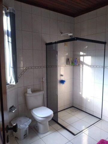 Linda mansão no centro de Castanhao por 1.800.000,00 - Foto 7
