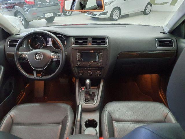 Volkswagen jetta - Foto 6