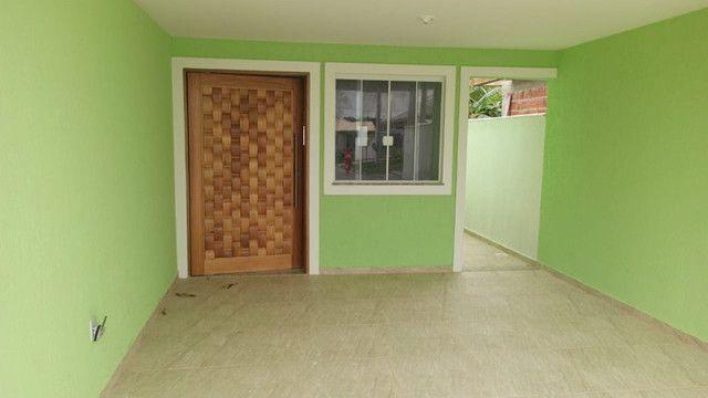 Excelente casa em Itaipuaçú - Foto 3
