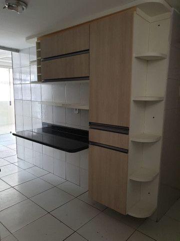 Oportunidade! Apartamento à venda no Expedicionários - Foto 17