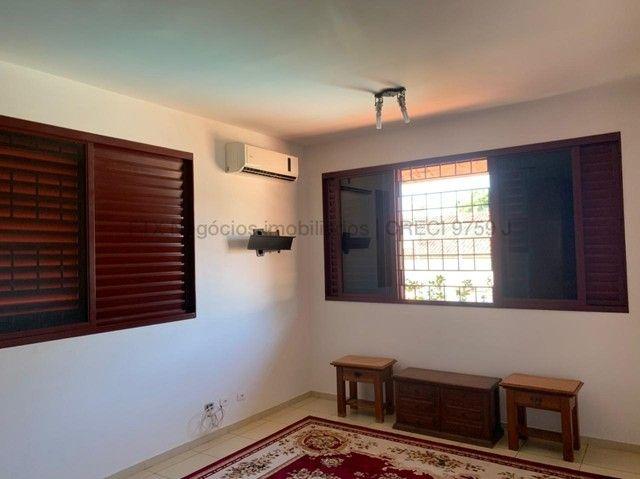 Casa à venda, 4 quartos, 1 suíte, Itanhangá Park - Campo Grande/MS - Foto 18
