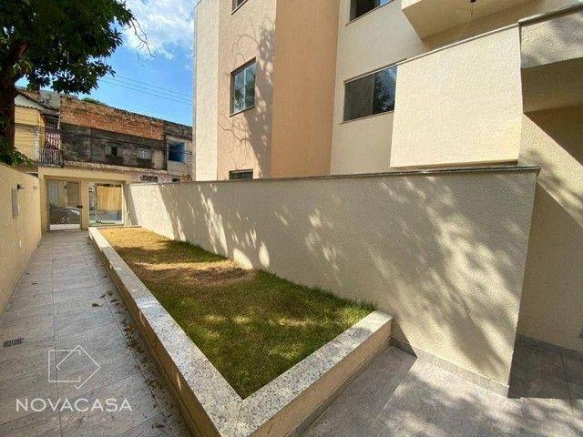 Cobertura com 4 dormitórios à venda, 89 m² por R$ 505.000,00 - São João Batista (Venda Nov - Foto 4