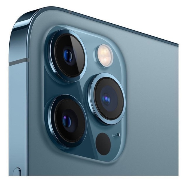 iPhone 12 pro 128gb  - Foto 4