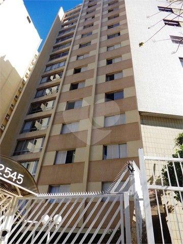 São Paulo - Apartamento Padrão - SANTANA - Foto 2