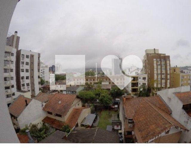 Apartamento à venda com 4 dormitórios em Jardim botânico, Porto alegre cod:REO425346 - Foto 16